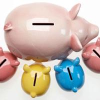 Termékfejlesztési hírek - Contoroll ingyenes családi költségkövető alkalmazás
