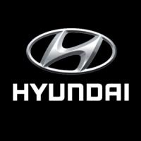 Innováció, üzletfejlesztés az autóiparban - Hyundai, Connectivity Concept: Slusszkulcs lesz az okostelefonokból