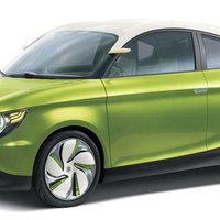 Innováció, üzletfejlesztés, újdonság az autóiparban - Indulhat a Suzuki innovációs projektjének utolsó szakasza