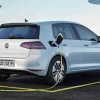 Innováció, üzletfejlesztés az autóiparban - Elektromos autók: a Volkswagen belehúz