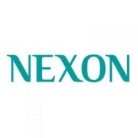 Nexon versenyelőny - Út a csúcsra: így finanszírozd innovációdat