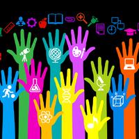 HR és üzleti innováció – Innovatív HR – Szakkonferencia