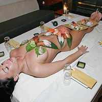 Pickáns üzletfejlesztés - Jöhet a disznó szusi