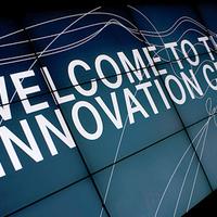 Telekom, innováció