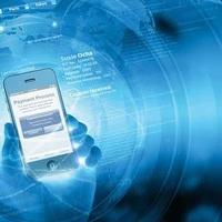 Trendek, megatrendek, előrejelzések, üzletfejlesztési irányok - Terjed a PayPass Európában