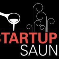 Divatba jött a startupping - Magyar siker Finnországban