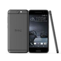 HTC termékfejlesztés - Ragyogás: megérkezett a HTC One A9