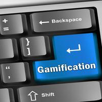 Gamification tanfolyam