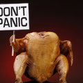 Jön a válság - Pánikra semmi ok!