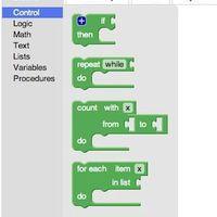 Napi Google üzletfejlesztés - Pofonegyszerű programozás a Google-től
