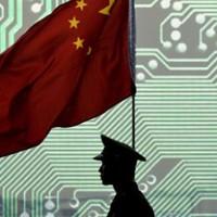 Trendek, megatrendek, előrejelzések, üzletfejlesztési irányok – Kína felkészült a kiberháborúra