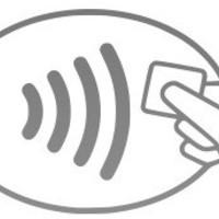 Apple üzletfejlesztés - Nagy ugrás a mobilfizetésben: indul a Pay rendszer