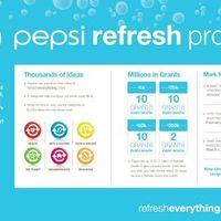 Eljött az új Felfedezések Kora - Szervezetfejlesztés, cégkultúra: új innovációs gondolkodás a Pepsinél