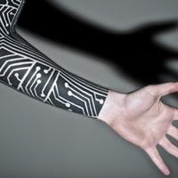 Trendek, megatrendek, előrejelzések, üzletfejlesztési irányok - Biometrikus azonosítás - másképp
