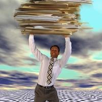 Jön a kötelező e-számlázás? - Elektronikus számlázás szakértő tanfolyam