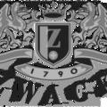 Magyarország leginnovatívabb cégei – Új cég a Magyar Innovációs Indexben - ZWACK Nyrt.