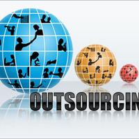 Outsourcing szakértő tanfolyam