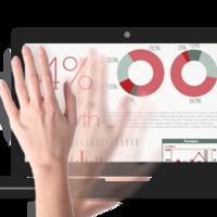 Startup hír - A PointGrab gesztusvezérlő technológiát fejlesztett