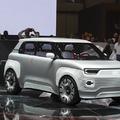 Innováció, üzletfejlesztés, újdonság az autóiparban - Au contraire mon frère: egyszerű, mint a Panda