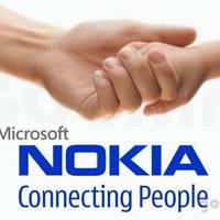 Microsoft üzletfejlesztés - Ez lesz a Nokia új márkaneve