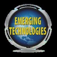Üzletfejlesztési irányok - Emerging technologies