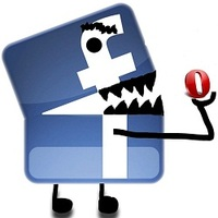 Ez is üzletfejlesztés: tudni kell kiszállni - Megszűnik a Facebook-email
