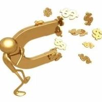 Jog és üzletfejlesztés - Így tervezheted vállalkozásod finanszírozását a jövőben