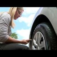 Innováció, üzletfejlesztés az autóiparban -  Nissan ötlet hangot ad