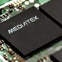 MediaTek termékfejlesztés