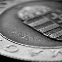 Vállalkozásfinanszírozás - Most jó: stratégiai partnerekké váltak a Synergon és a Sberbank