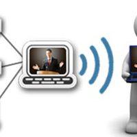 Innovatív, prémium live streaming képzés