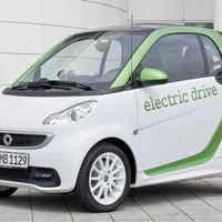 Innováció, üzletfejlesztés az autóiparban 68. - iPhone-nal vezérelhető az új smart