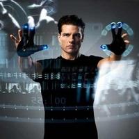 Technológiai innováció rulez
