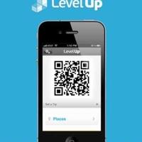 Az NFC helyett a QR-kód hódít a mobilfizetésben