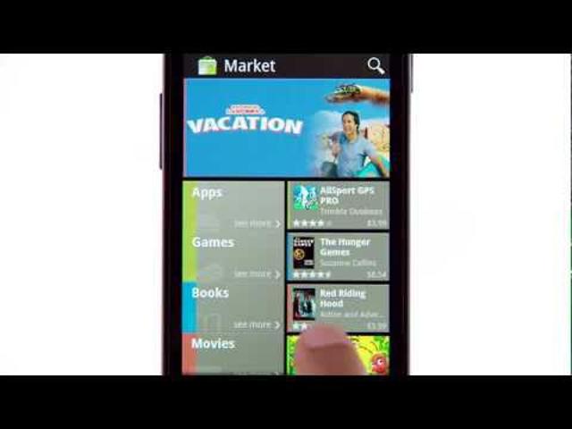 teljesen ingyenes társkereső alkalmazások androidra