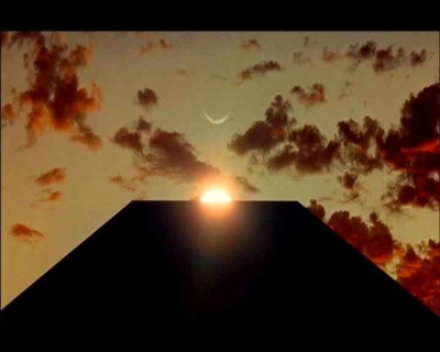 2001-space-odyssey-monolith.jpg