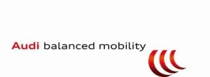 Audi_balanced_mobility_small.jpg