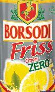 Borsodi friss zero.jpg