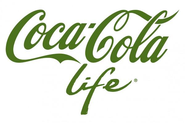 Coca-Cola_life.jpg