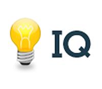 IQ_Light.png