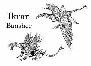 Ikran_aka_Banshee_by_Laserbot.png