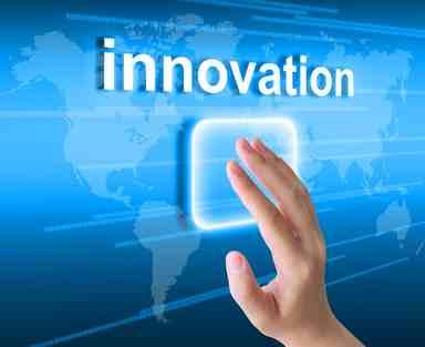 Innovation13.jpg