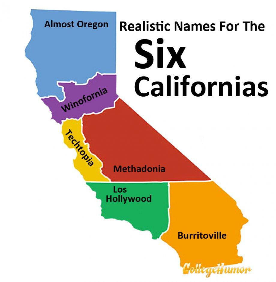 Kalifornyo.jpg