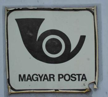 MagyarPosta.jpg