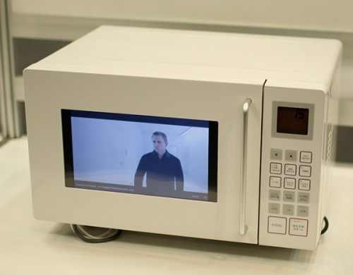 Microwave-Owen.jpg
