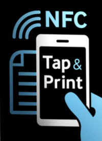 NFC_sticker_smaller.jpg