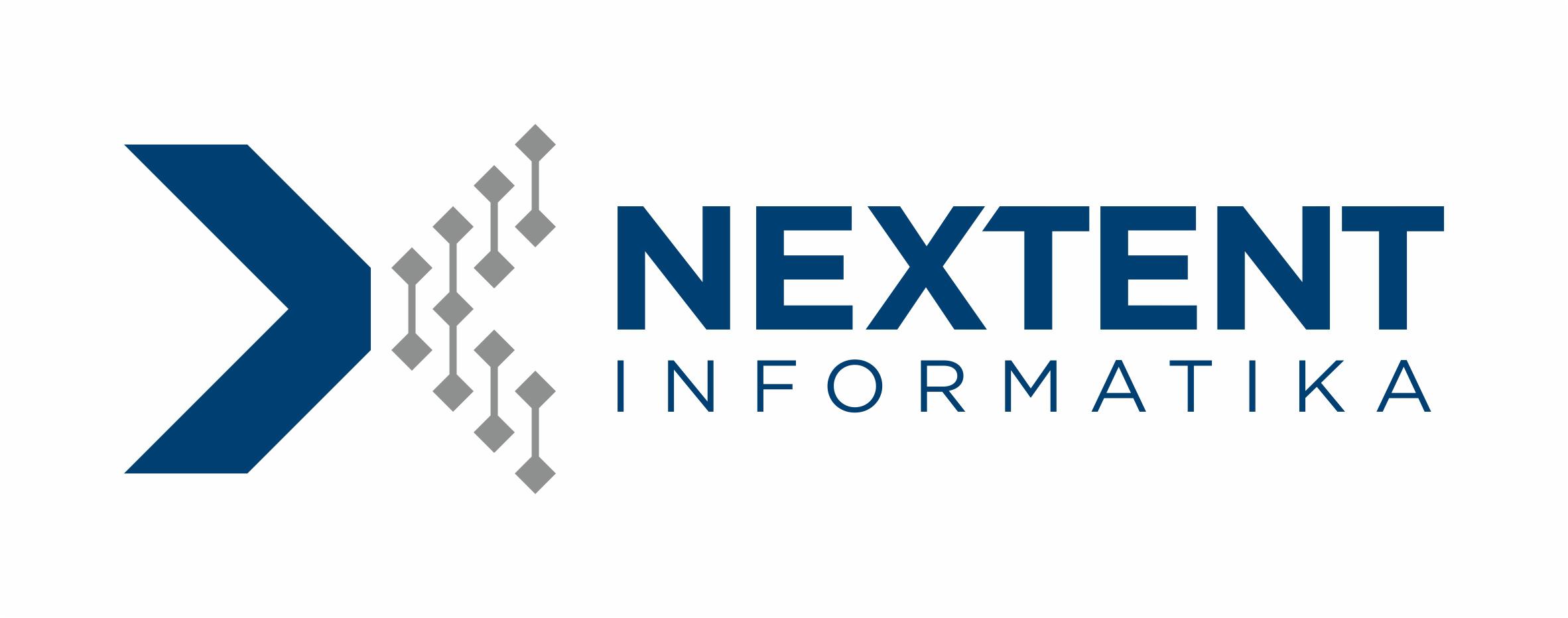 Nextent_logó_új.JPG