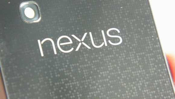 Nexus4-HandsOn-20-580-100.JPG