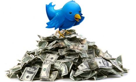 RichTwitter.jpg