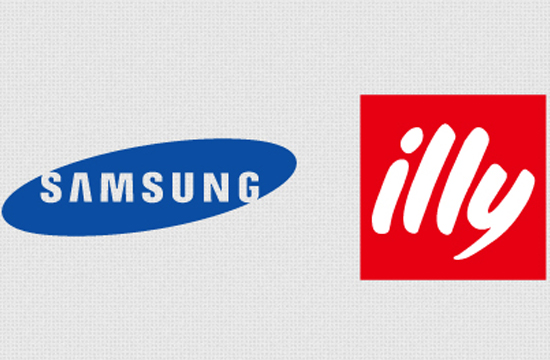Samsung-and-Illy.jpg